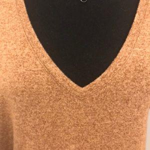 Express Tops - Shirt